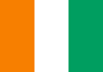 Coted d'Ivoire