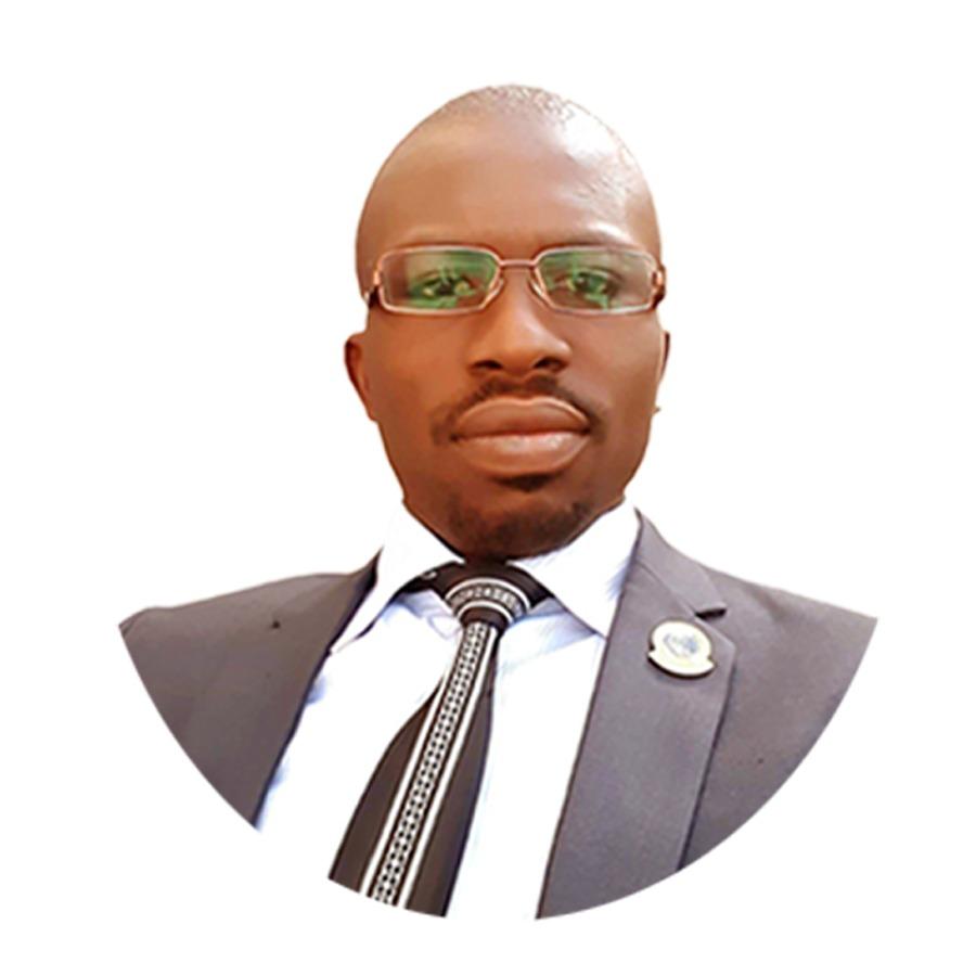 Engr. Emmanuel Uwalaka